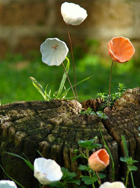 via co dei fiori roma maggio 2013 di arredamento e interni dettagli