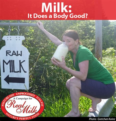 Milk Does A by Milk It Does A A Caign For Real Milka