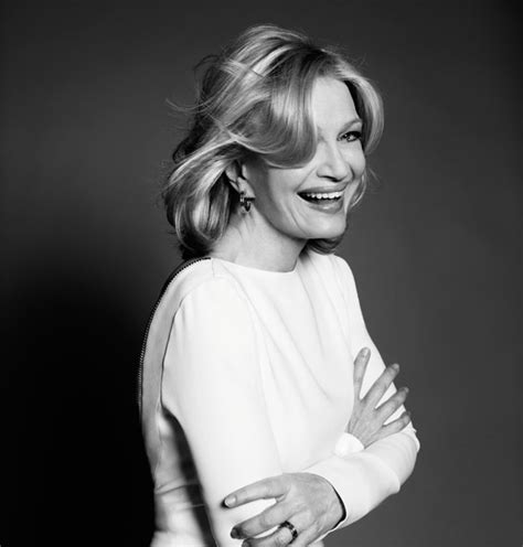 White Sawyer Top diane sawyer diane sawyer quotes on career