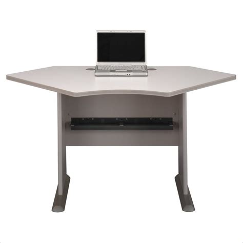 White Corner Desk Deals On 1001 Blocks White Wood Corner Desk