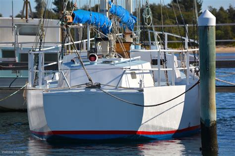 steel ketch  sale yachts  sale yachthub