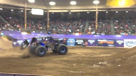truck albuquerque trucks in albuquerque nm tingley coliseum