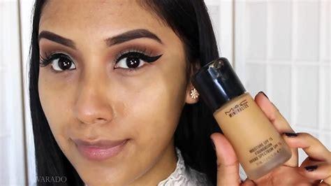motie eye meka up videopakistoi lips makeup tutorial dailymotion mugeek vidalondon