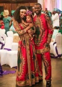 parenthood pinterest black couples couples