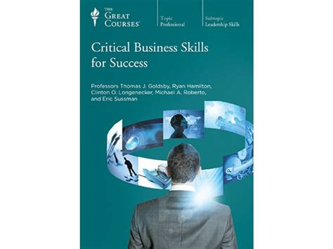 The Personal Mba Audiobook by Critical Business Skills For Success