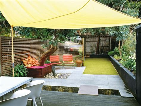 backyard shade solutions backyard shade solutions 28 images shade solutions