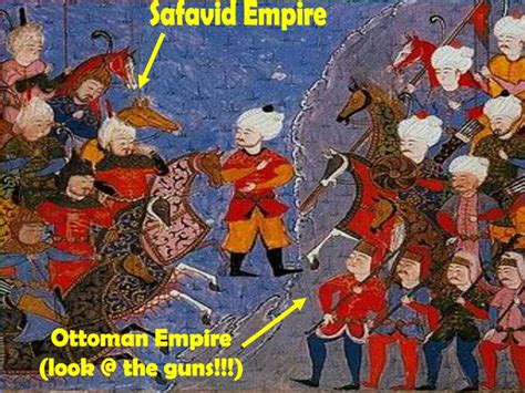 ottomans and safavids ppt aks 41 the safavid empire powerpoint presentation