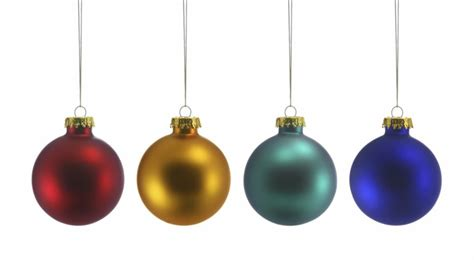 christmas gifts for employees gnewsinfo com