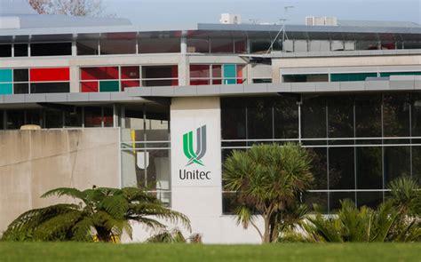 Unitec New Zealand Mba by Unitec Staff Tired Of Upheavals Union Radio New