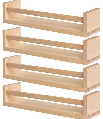 Spice Rack Ikea Uk ikea spice racks