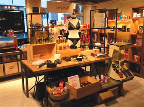 sex shops  hong kong time