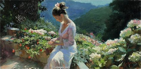 paint places volegov com sunny place painting