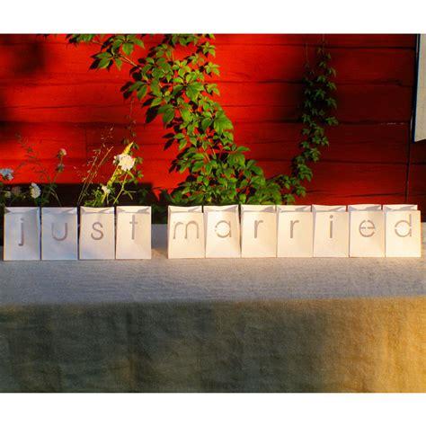 Lanternes papier marriage quotes