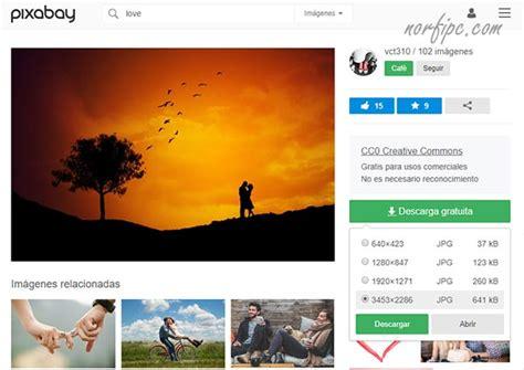 imagenes libres para descargar fotograf 237 as libres de usar modificar y compartir sin