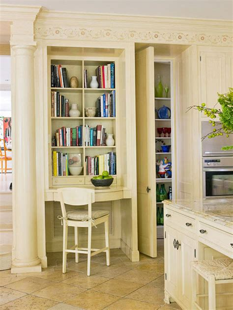 kitchen bookcase ideas decorating bookshelves 12 helpful tips ideas