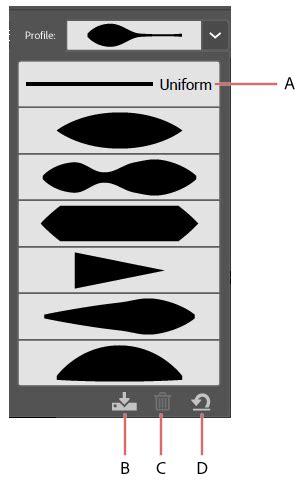 imagenes png en illustrator how to apply strokes in illustrator