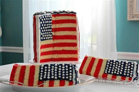 4th of july backyard party ideas backyard bbq party ideas diy projects craft ideas how