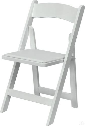 free shipping chairs wood folding chairs white wedding