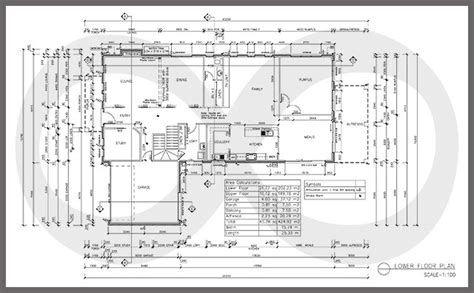 engineering floor plan civil engineering site plan sles outsource2india