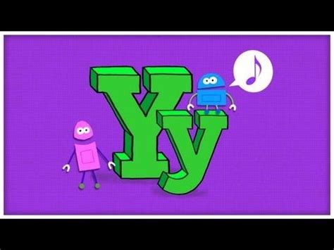 storybots abc jamboree storybots books letter y try y by storybots letter y