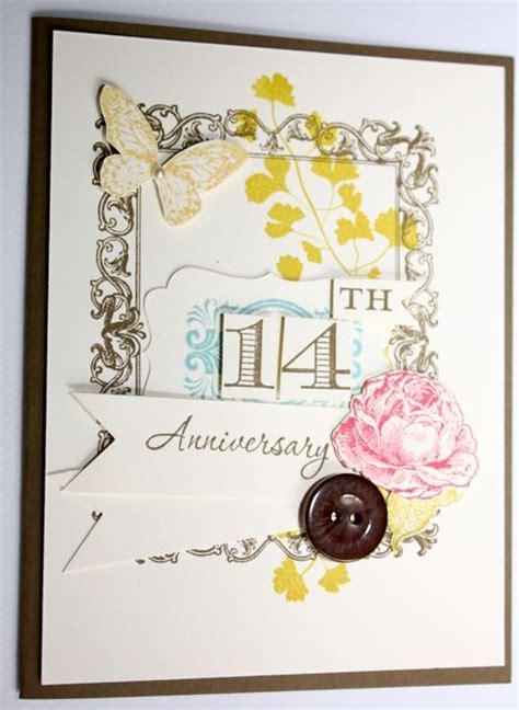 Wedding Anniversary Card Editor by Papaya Collage Anniversary Card S