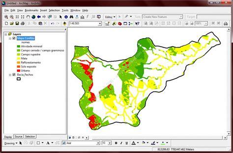 arcgis tutorial data for desktop esri arcgis for desktop v10 4 1 5686 a2z p30 download full