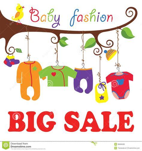 Clothes For Sale Best Sale Baby Photos 2017 Blue Maize