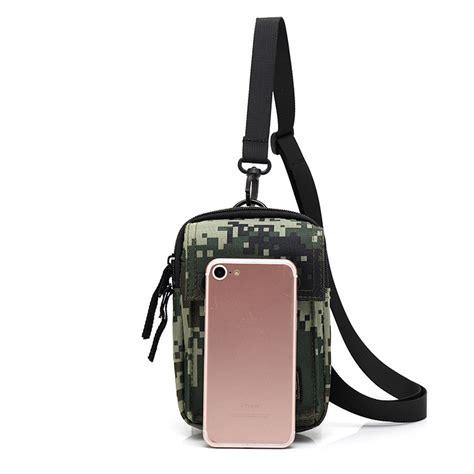 Great Bag Multi Fungsi Waterproof For Watersport Bag multifunctional waterproof waist bag outdoors digital accessories phone bag for phone 6
