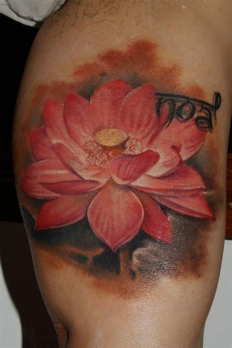 laura tattoo 46 best images about tattoos by juan on