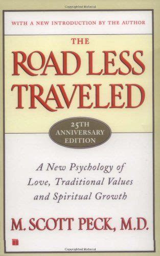 road to serenity books bestseller books the road less traveled 25th