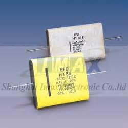 mica capacitor range ht86 10kv 0 1uf high voltage and mica capacitors