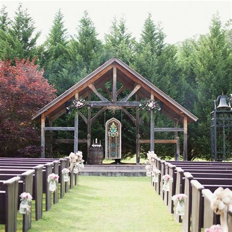 small wedding chapels atlanta ga ga wedding chapels mini bridal