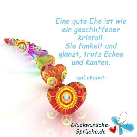 Gl Ckw Nsche Zur Hochzeit by Hochzeitskarten Gl 252 Ckw 252 Nsche Kostenlos Gl Ckw Nsche Zur