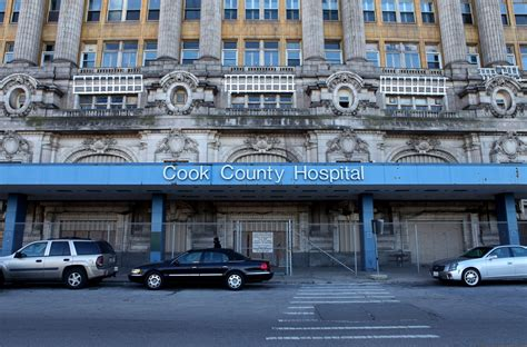 Cook County Address Search Obamacare In Cook County Has Yet To Earn Bragging Rights David Ormsby