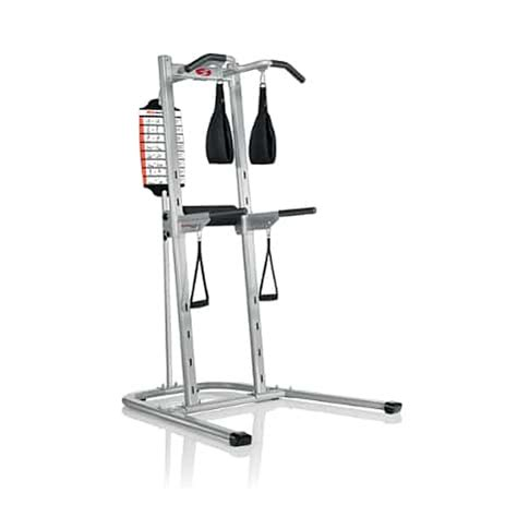 bowflex tower review 2017 great for pull ups and