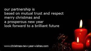 new year cards for business business and new year wishes cards clients and