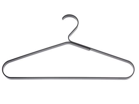 Kmart Furniture Kitchen metal coat hangers bee home plan home decoration ideas