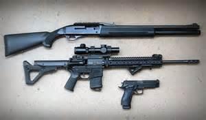 best shotgun for home defense pistol vs shotgun vs rifle for home defense abe s gun cave