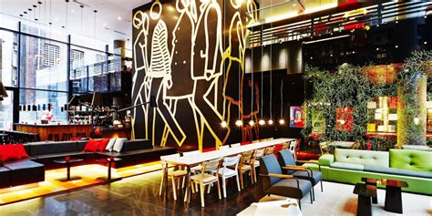 citizenm hotels new york hotel boutique hotels in nyc citizenm new york