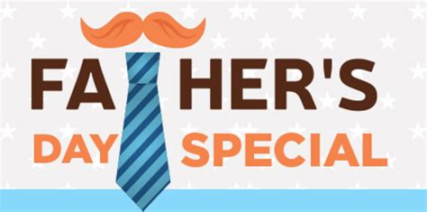 day special paytm s day special make a recharge or bill