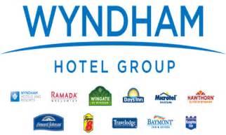 cadenas hoteleras internacionales en panama wyndham hotel group crecer 225 en per 250 elcapitalfinanciero