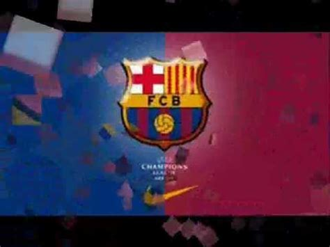 imagenes locas del barcelona las fotos del barcelona el logo y de su equipo d youtube