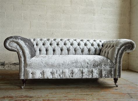 Chesterfield Sofa Velvet Velvet Chesterfield Sofa Italian Mulberry Velvet Chesterfield Sofa Any Colour 2 3 4 Seat