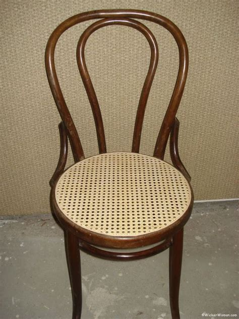 Caning Chair - chair caning repair in