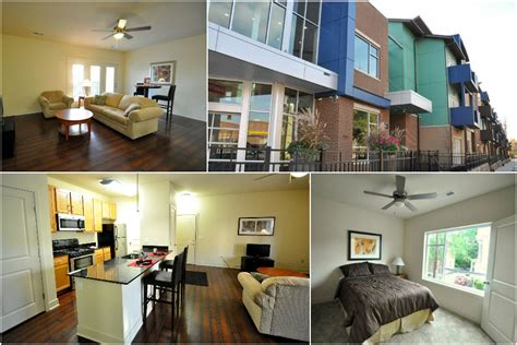 one bedroom apartments in cincinnati 5 great value 1 bedroom apartments in cincinnati you can