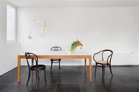 corian table corian dining table green magazine