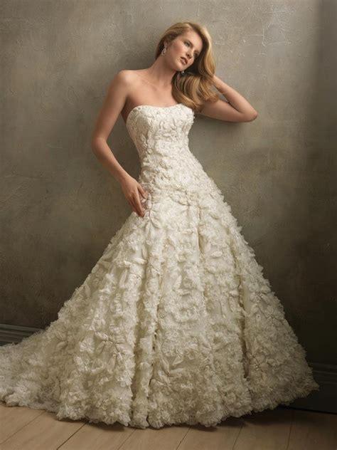 short vintage wedding dresses iris gown