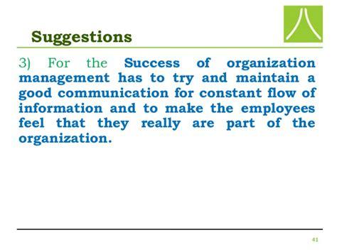 Thesis Viva Presentation On Communication Dailynewsreports606 Web Fc2 Com Dissertation Viva Presentation