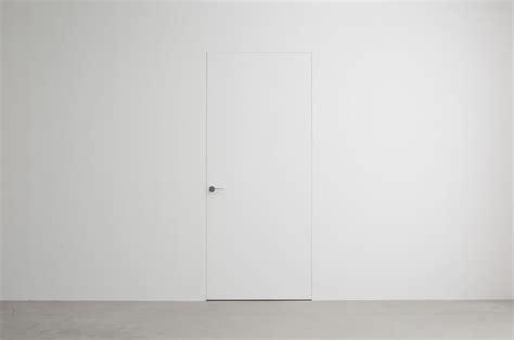 cartongesso porta realizzare porte in cartongesso i cartongessi consigli