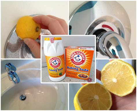 What Can I Use To Clean Shower by 10 Easy Ways To Make Your Home Smell Fresh Every Day